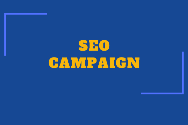 6 in-depth tips on SEO campaign management