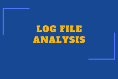 Log file analysis for SEO: A simple guide