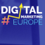Digital Marketing Europe 2020